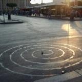 Spirale di Roma