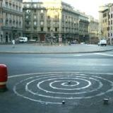 Barberini_01_final_kl