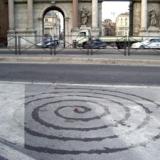 Piazza Flamino_02_kl