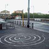 Ponte_01_kl