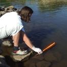 Colocando na agua 02